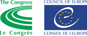 The Congress of Local and Regional Authorities of the Council of Europe