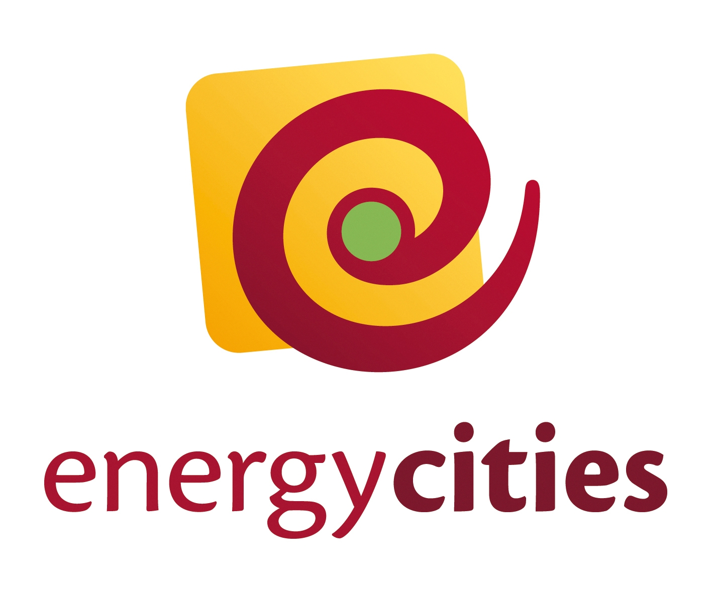Energy Cities (ECN)