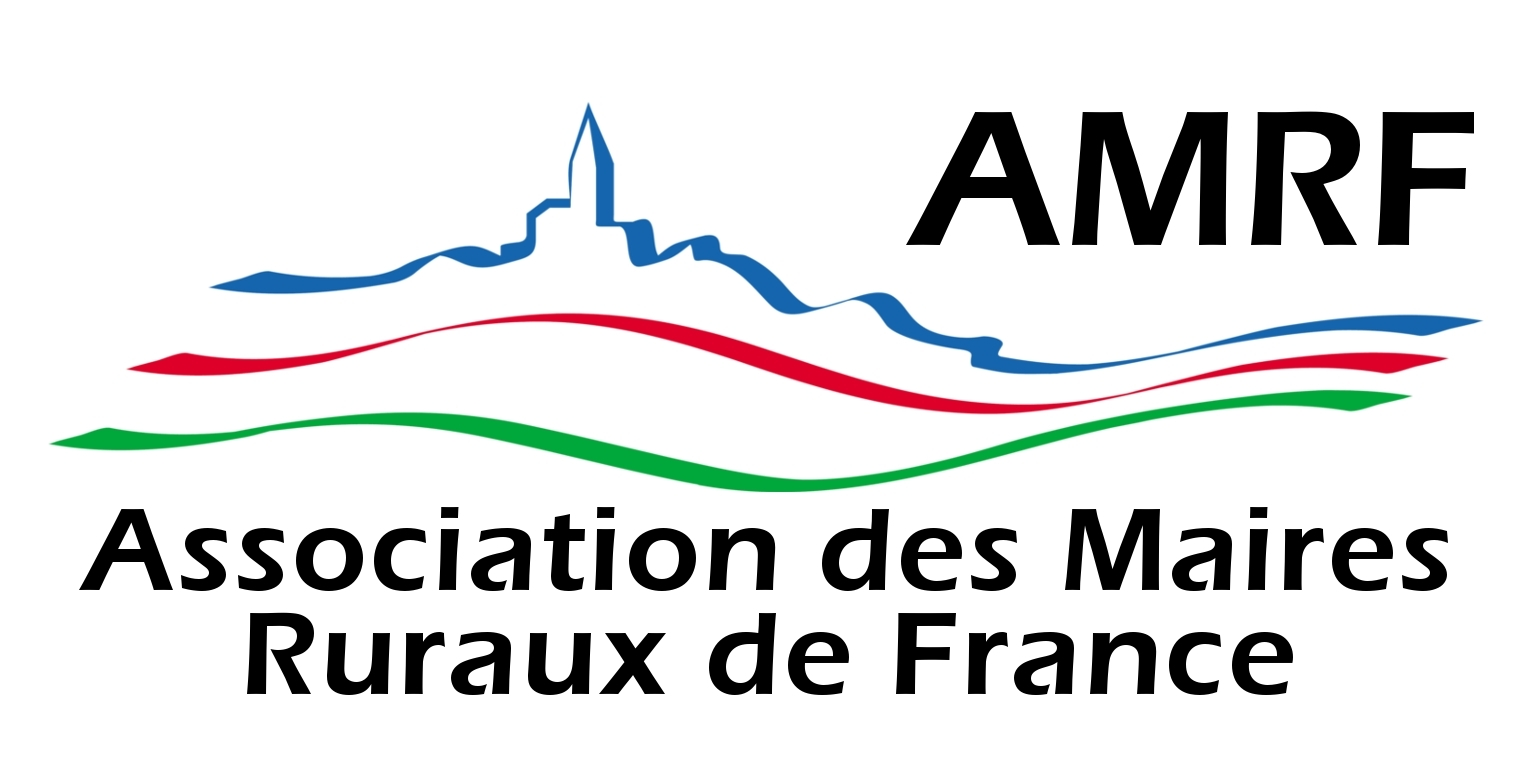 Association des Maires Ruraux de France (A.M.R.F.)