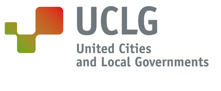 United Cities and Local Governments (UCLG)