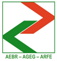 Association of European Border Regions (AEBR)