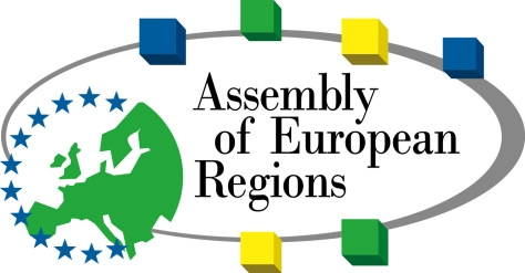 Assembly of European Regions (AER)
