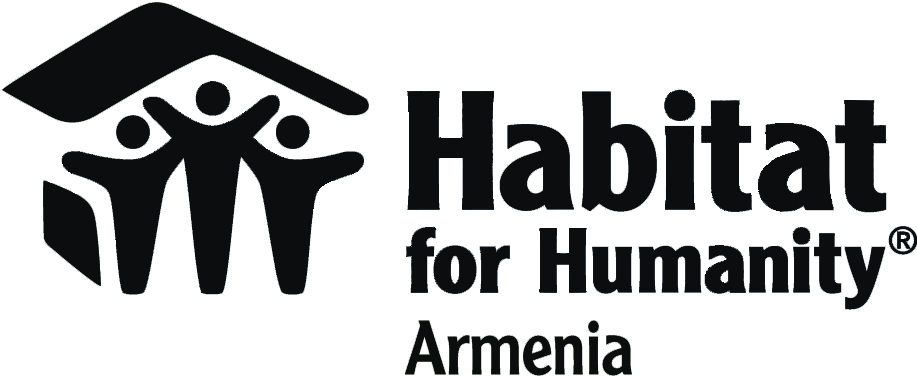 Habitat for Humanity Armenia Foundation