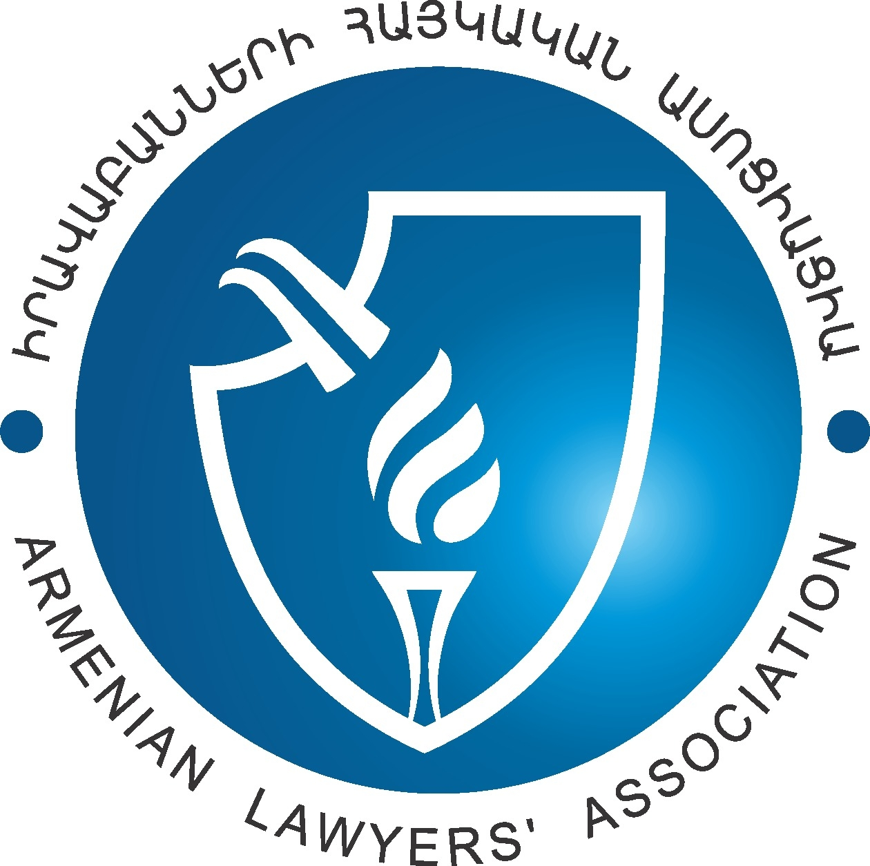 Armenian Lawers Association