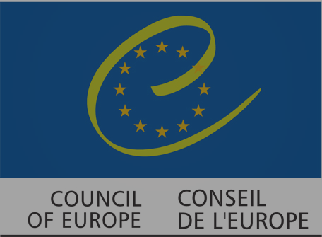 Annual Co-ordination Meeting of the European Local Democracy Week