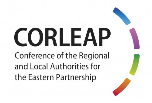 The Future of the Eastern Partnership: Going Local
