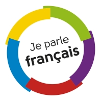 The Month of Francophonie in Armenia