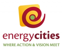 The Armenian Alliance of Energy Efficient Communities