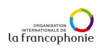 Promotion of Francophonie in Armenia